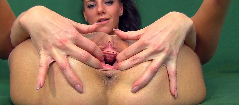 free pussy vidz Hairy Vagina XXX Tube & Free Hairy Porn Videos.